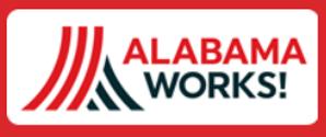 AL Works - Job Board.PNG