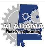 AL CTE Work-based Learning.PNG