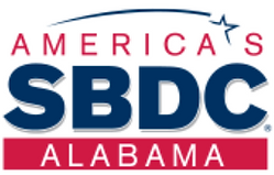 SBDC Alabama.PNG