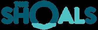 The Shoals Logo Color PNG.png