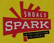 Shoals Spark.PNG