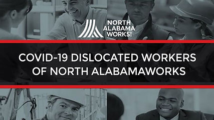 NAL Works - Dislocated Workers.jpg