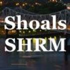 Shoals SHRM logo.jpg