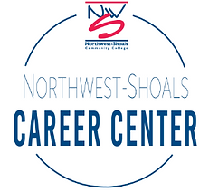 NW-SCC Career Center.PNG