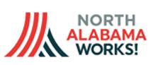 north alabama works.PNG