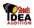 Shoals Idea Audition.PNG