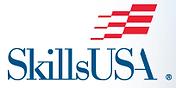 Skills USA.PNG
