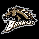 wmu-broncos-1-logo-png-transparent.png