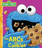 library-books-SesameStreet-TheABCsOfCook