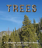 library-books-Arbordale-TreesACompareAnd