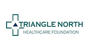 triangle health logo.png