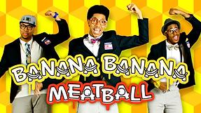 BF_BananaBananaMeatball_Tile.original_14