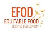 efod-logo-rgb.jpg