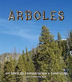 library-books-Arbordale-ArbolesUnLibroDe