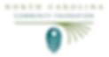 NC Community Foundation Logo.png
