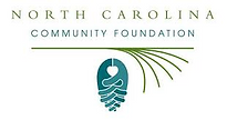 NC Community Foundation Logo.png