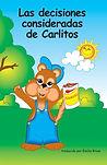 SP_ELDLeBooks_16.jpg