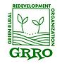 GRRO LOGO 1.png