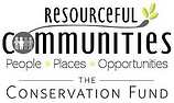 Resourceful communities logo.png