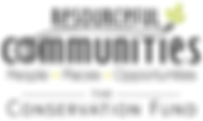 Resourceful communities logo.png