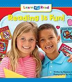 library-books-CreativeTeachingPress-Read