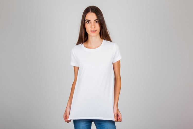 woman in t shirt2.jpg