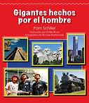 SP_ELDLeBooks_11.jpg