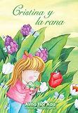 SP_ELDLeBooks_31.jpg