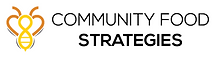 community food logo.png
