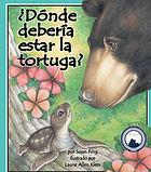library-books-Arbordale-DondeDeberiaEsta