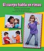 SP_ELDLeBooks_2.jpg
