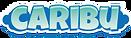 CARIBU Logo.png