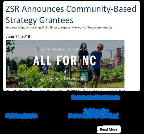 GRRO ZSR Announcement.png