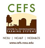 CEFS LOGO.png