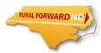 Rural Forward NC Logo.png