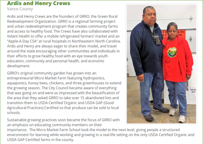 LOCAL FOOD HEROES ARTICLE.png