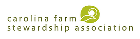 CAROLINA FARM STEWARDSHIP ASSOCIATION LO