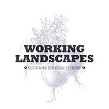WORKING LANDSCAPES LOGO.png