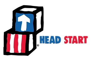 HEAD START LOGO.png