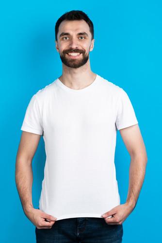 man in t-shirt.jpg