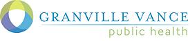 Granville Vance Public Health Logo.png