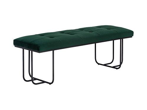 Maverick Bench