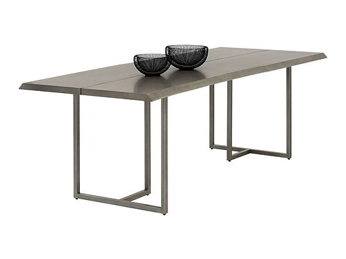 Donnelly Dinning Table