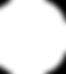 Logo-JULESVERNE-blanc.png