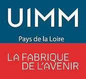 UIMM Pays de la Loire.jpg
