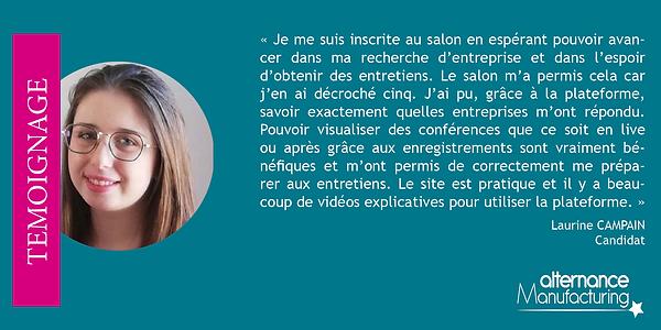 Témoignage Laurine CAMPAIN.png