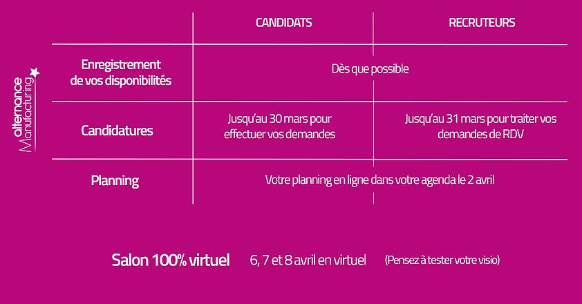 visuel_infosclés_salon_100%virtuel.png