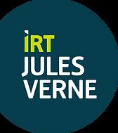 LogoIRT-JV-EXE260712.png