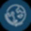 PICTO_PAGE-AEROMART-04 b.png