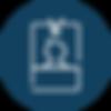 PICTO_PAGE-AEROMART-01 b.png